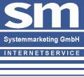 Systemmarketing GmbH, Garching an der Alz